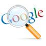 google-sira-bulucu