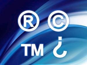 r-tm-c